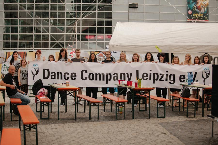 dancedayle-8762