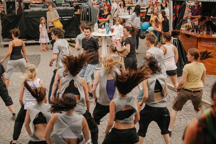 dancedayle-9446