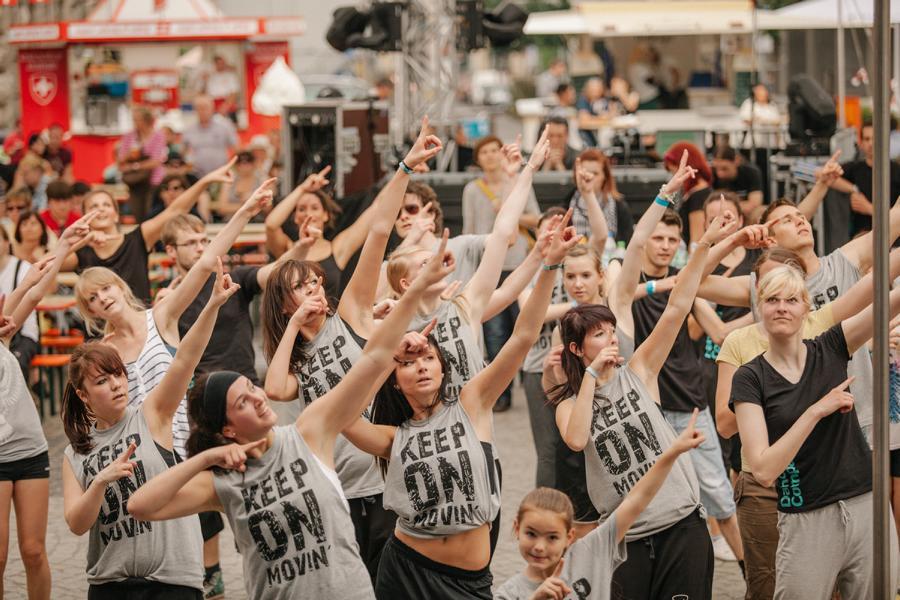 dancedayle-9485