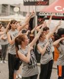 dancedayle-9413