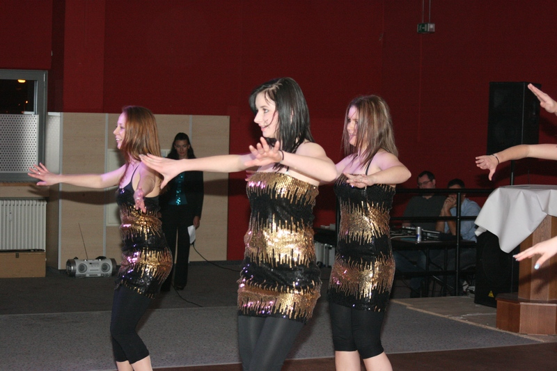 jas2010_25