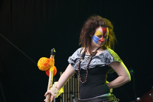le-stadtfest-01