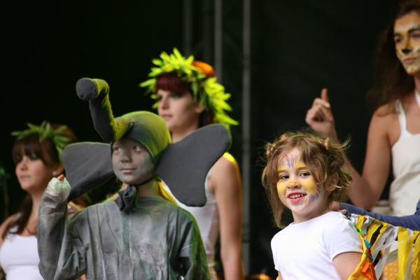 le-stadtfest-022