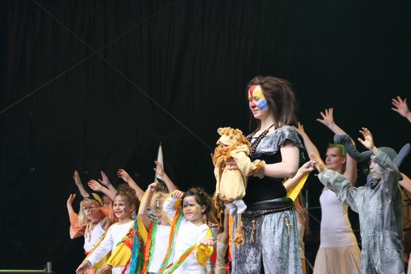 le-stadtfest-052