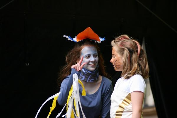 le-stadtfest-10