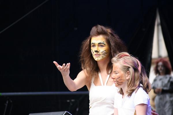 le-stadtfest-16