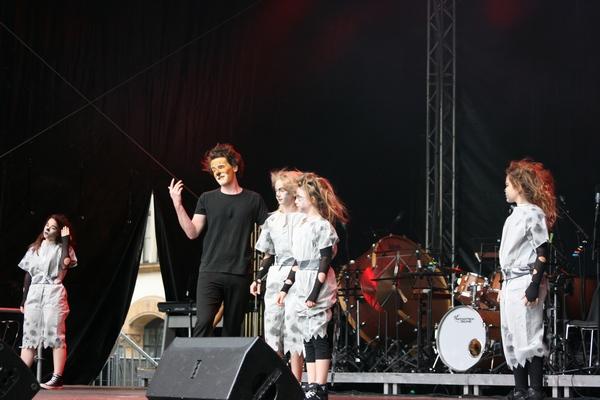 le-stadtfest-18
