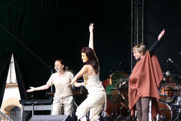 le-stadtfest-27