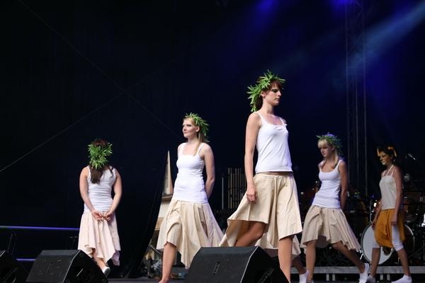 le-stadtfest-35