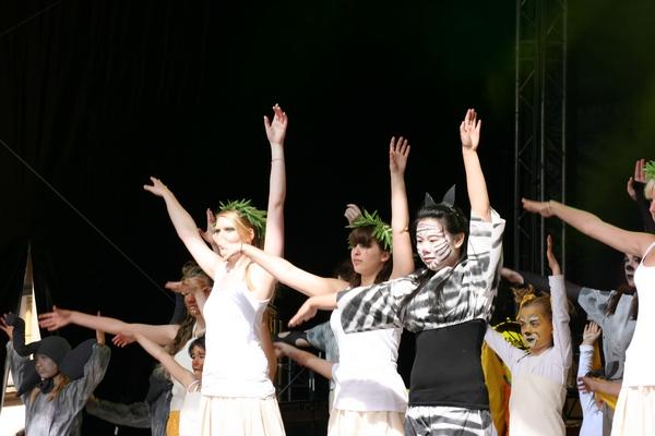 le-stadtfest-51