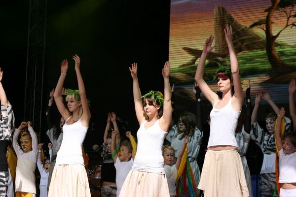 le-stadtfest-52