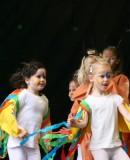 le-stadtfest-04