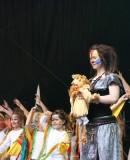 le-stadtfest-051