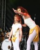le-stadtfest-06