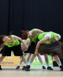 kidsday_dcl-2274