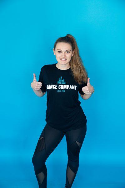 Dance-Company-Leipzig-Tanz-Leipzig-Merch-Shop00009
