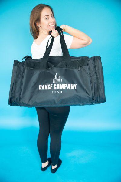 Dance-Company-Leipzig-Tanz-Leipzig-Merch-Shop00027