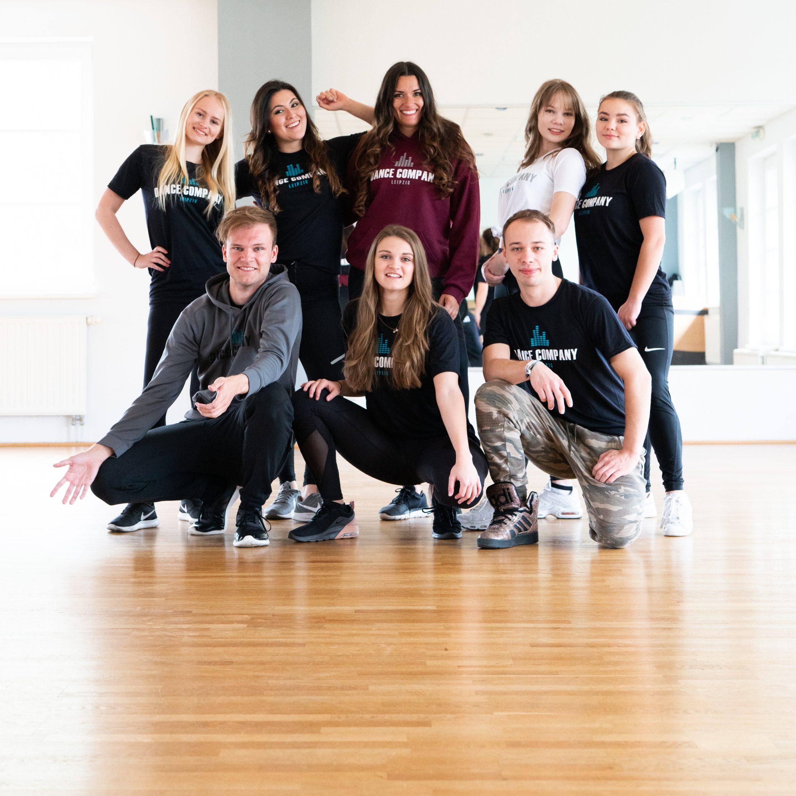 Dance-Company-Leipzig-Tanz-Leipzig00017